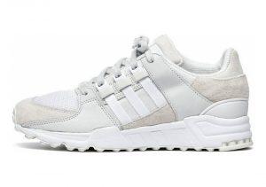 Weiß (S32150)