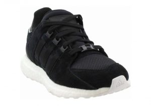 Adidas EQT Support 93/16 - Black (BY9148)