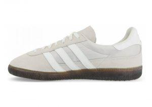 Adidas GT Wensley SPZL - Brown (CG2925)