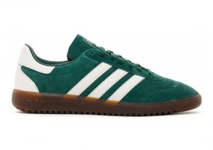 Green (CG2919)