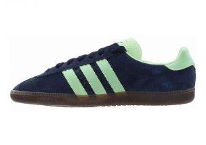 Adidas Padiham SPZL - Blue (AC7747)