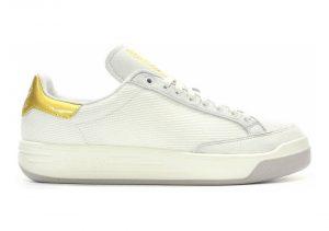 White (S80511)