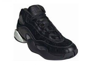Adidas 98 x Crazy BYW - Black (EE3613)