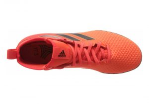 Adidas Ace Tango 17.3 Turf - Orange (BY2203)