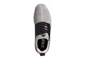 Grey (BB7814)