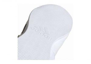Adidas Adipower 2 - White (F99813)