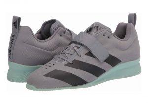 Grey (EG1215)