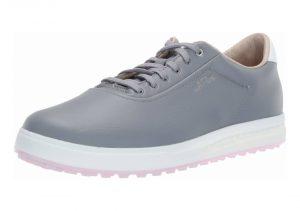 Grey (BB7894)