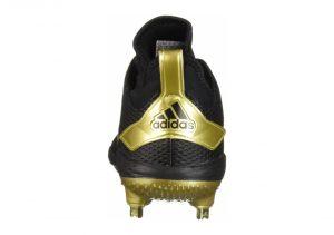 Black/Gold (CG5223)