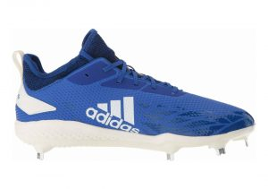 Adidas Adizero  Afterburner 5 - Collegiate Royal/Cloud White/Black (CG5212)