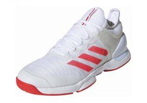 Red (EG2595)