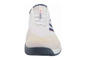 Adidas Adizero Ubersonic 3.0 - Multicolour Ftwbla Tintec Grpulg 000 (EF1152)