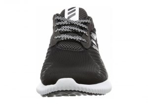 Black Core Black Ftwr White Utility Black 000 (B42652)