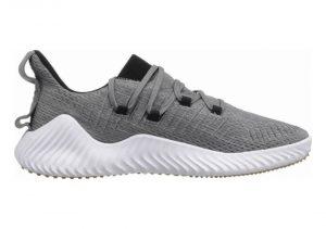 Adidas Alphabounce - Grey (BB6949)