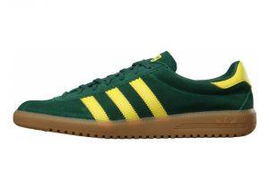 Green (B41472)