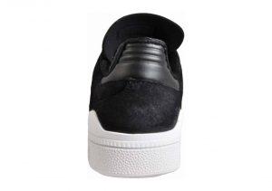 Adidas Busenitz RX -