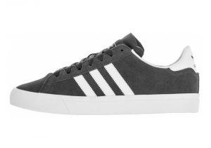 Grey (F37897)