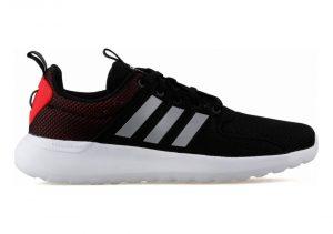 Black Core Black Grey Two F17 Hi Res Red S18 (B42183)
