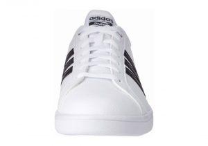 Adidas Cloudfoam Advantage -