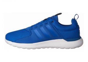 Adidas Cloudfoam Lite Racer - Blue (AW4028)