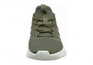 Grey (F34454)