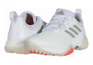 Ftwr White/Crystal Whte/Grey (EE9102)