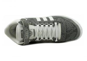 Grey (AQ8167)
