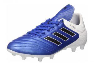 Adidas Copa 17.3 Firm Ground -