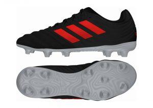 Adidas Copa 19.3 Firm Ground - schwarz (F35494)
