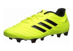Adidas Copa 19.4 Firm Ground