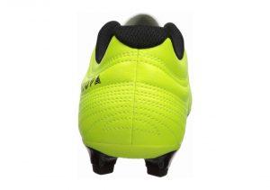 Adidas Copa 19.4 Firm Ground -