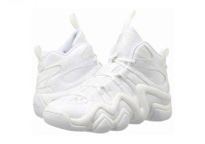 White White White (B72992)