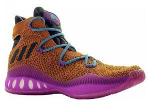 Orange / Purple (AQ7750)
