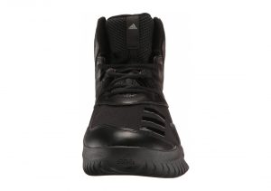 Black (BB8255)