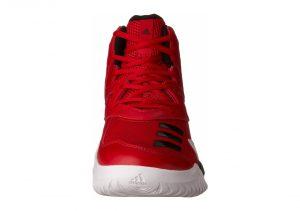 Red (B49400)