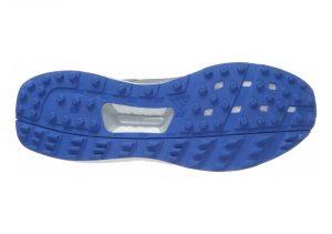 Adidas Crossknit Boost - Clear Onix (Q44683)