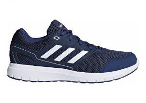 bleu (CG4048)