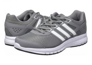 White-Grey (BA8102)