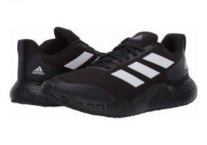 Adidas Edge Gameday - Core Black / Footwear White (EE4169)