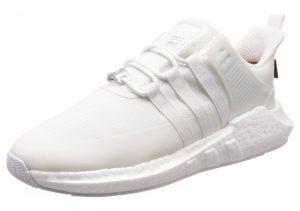 Adidas EQT Support 93/17 GTX - White (DB1444)