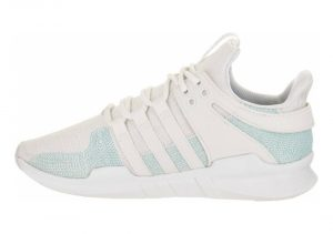 Adidas EQT Support ADV Parley - White (AC7804)