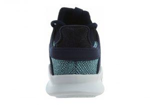 Blue (CQ0299)