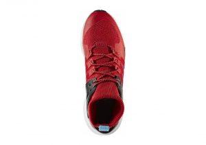 Red (BZ0640)