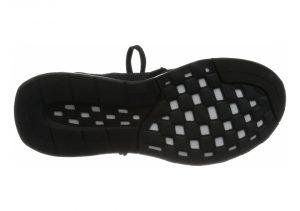 Adidas Falcon Elite 5 - Black (AF6420)