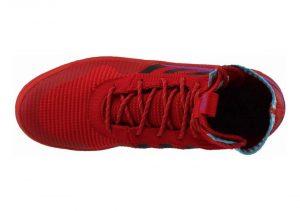 Red (BZ0645)