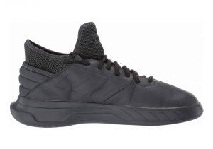 Gray (F36224)