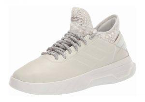 Adidas Fusion Storm - White (F36222)