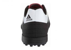Adidas Goletto 6 Turf