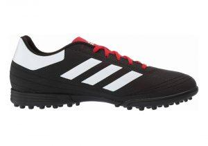 Adidas Goletto 6 Turf -