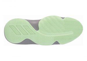 Green (EE3888)